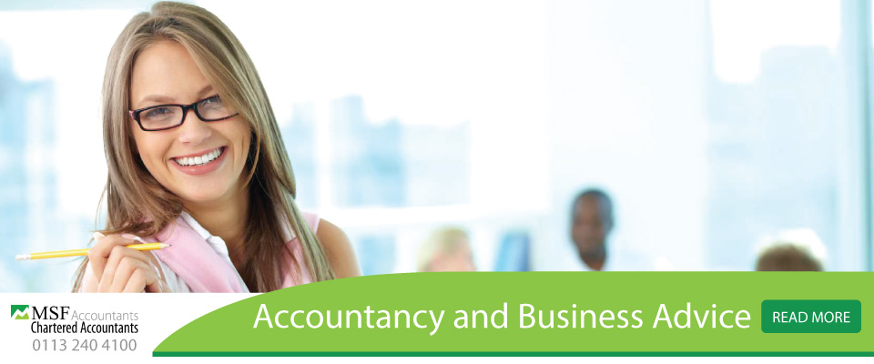 accountandbusiness