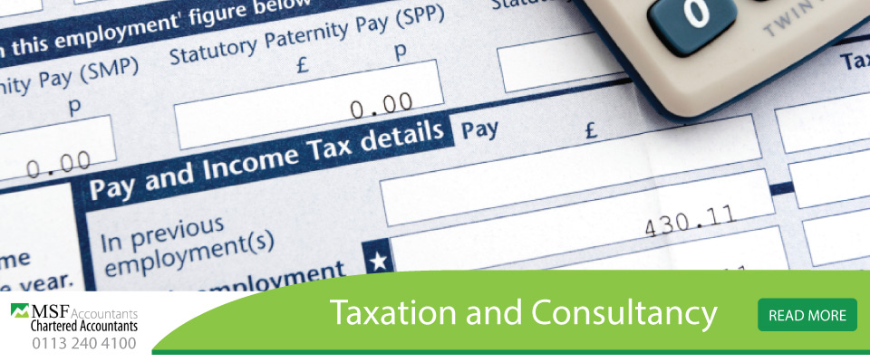taxationandconsultancy